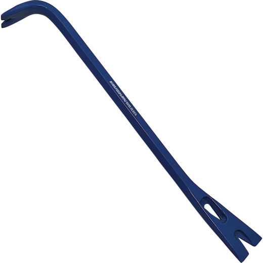 Dasco Pro 17 In. 90 Degree Ripping Bar