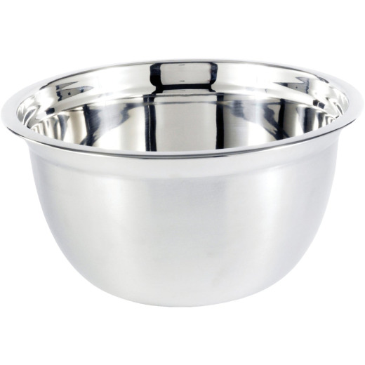 Mcsunley 5 Qt. Stainless Steel Mixing Bowl