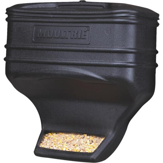 Moultrie 40 Lb. Feed Station Gravity Deer Feeder